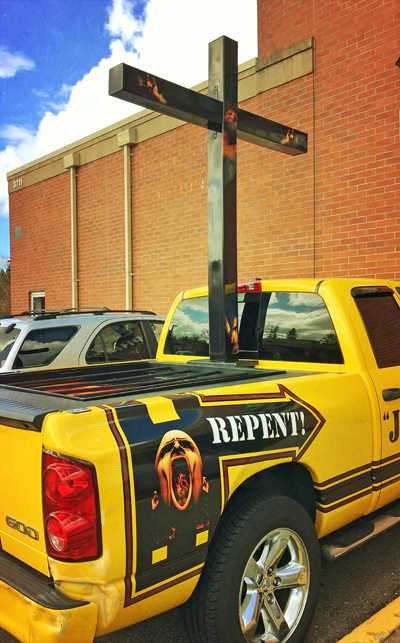 repent-truck-resize2